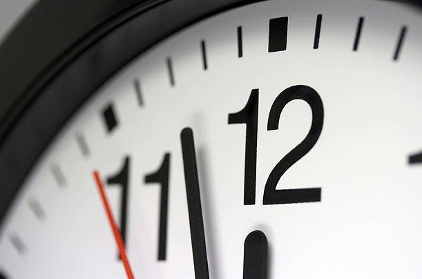reducerea-timpului